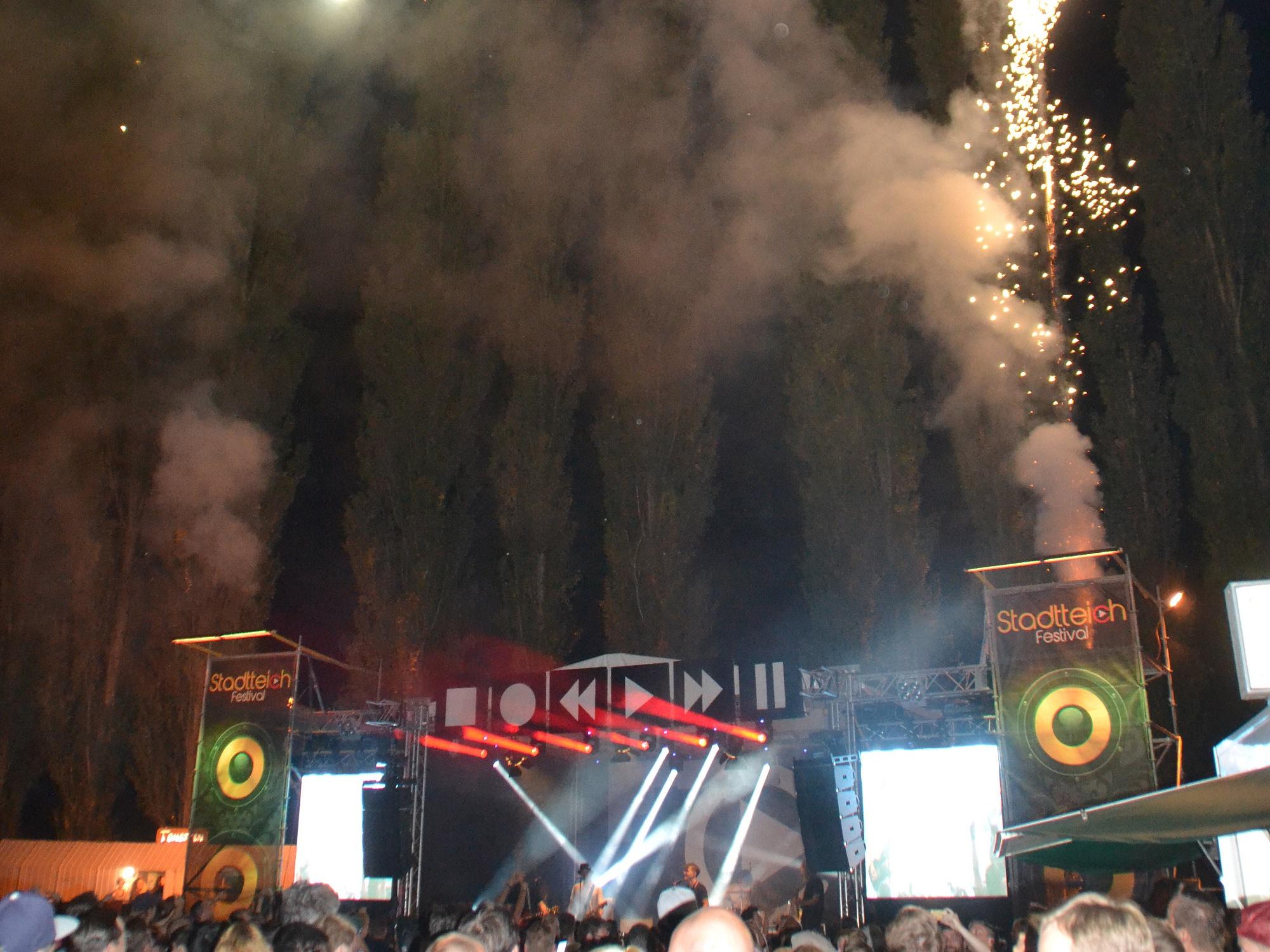 Stadtteichfestival_3