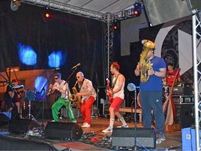 Stadtteichfestival_2